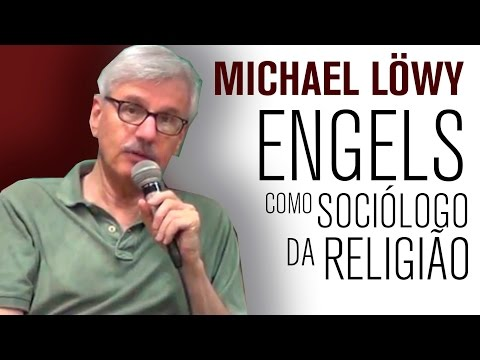 Sociologia - Aula 2 de YouTube · Duração:  5 minutos 1 segundos