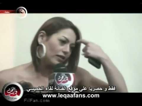 مسلسل راجل وست ستات الموسم السادس والسابع