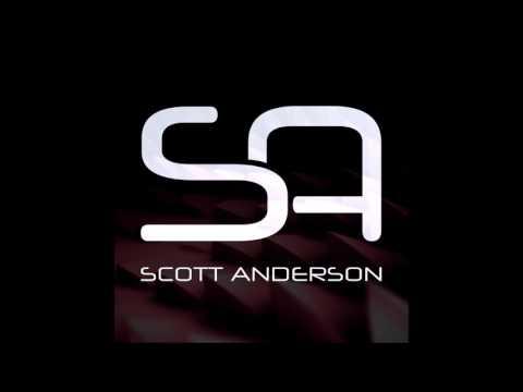 tech house mix by dj scott anderson