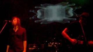 """Archive """"Clones"""" Patras Greece 10/09/09..."""