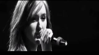 Jesika Daj mi promyk nadziei (Official Video)