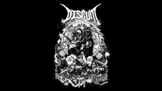 Discum - Police Brutallity