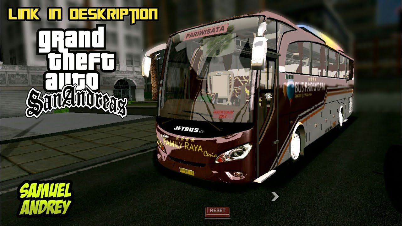 download mod bus gta sa lite dff only