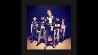 "Open Kids - ""Не Танцуй"" - CHOREO BY @yana_sheff27"