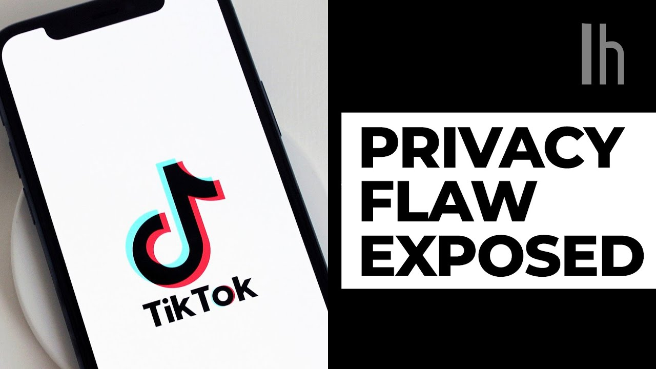TikTok and Other Apps Are Secretly Reading Your Clipboard