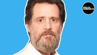 Así Es La Triste Vida Del Comediante Jim Carrey