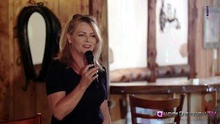 Eva Herman - Gender Mainstream: Totale Kontrolle über Familie und Geschlecht?