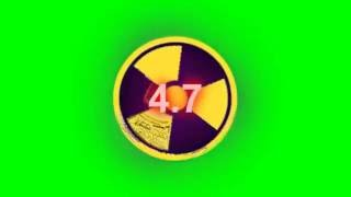 Video Tactical Nuke Incoming - Sound Effect + Green Screen download MP3, 3GP, MP4, WEBM, AVI, FLV Agustus 2018