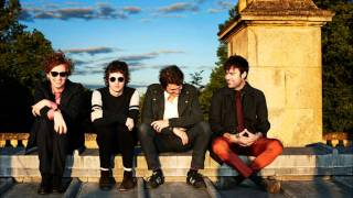 The Kooks - Window To the Soul