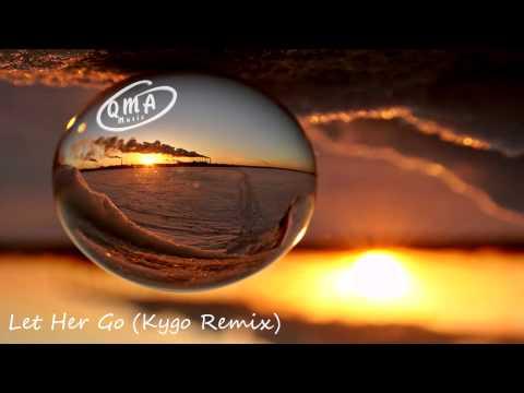 Kygo Mix Best of Kygo 2015 (FREE DOWNLOAD) Summer Mix