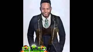 Yiyo Sarante - Un Hombre Normal