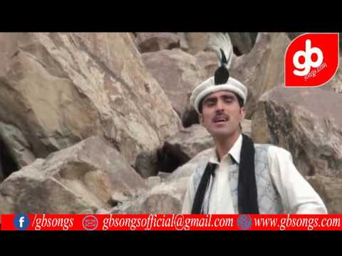 Mai Hiya Aai Phunar || Sajjad Ur Rehman || Shina Songs 2017 || GB Songs