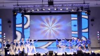 �������� ���� масляная.киев.16.06.16 ������
