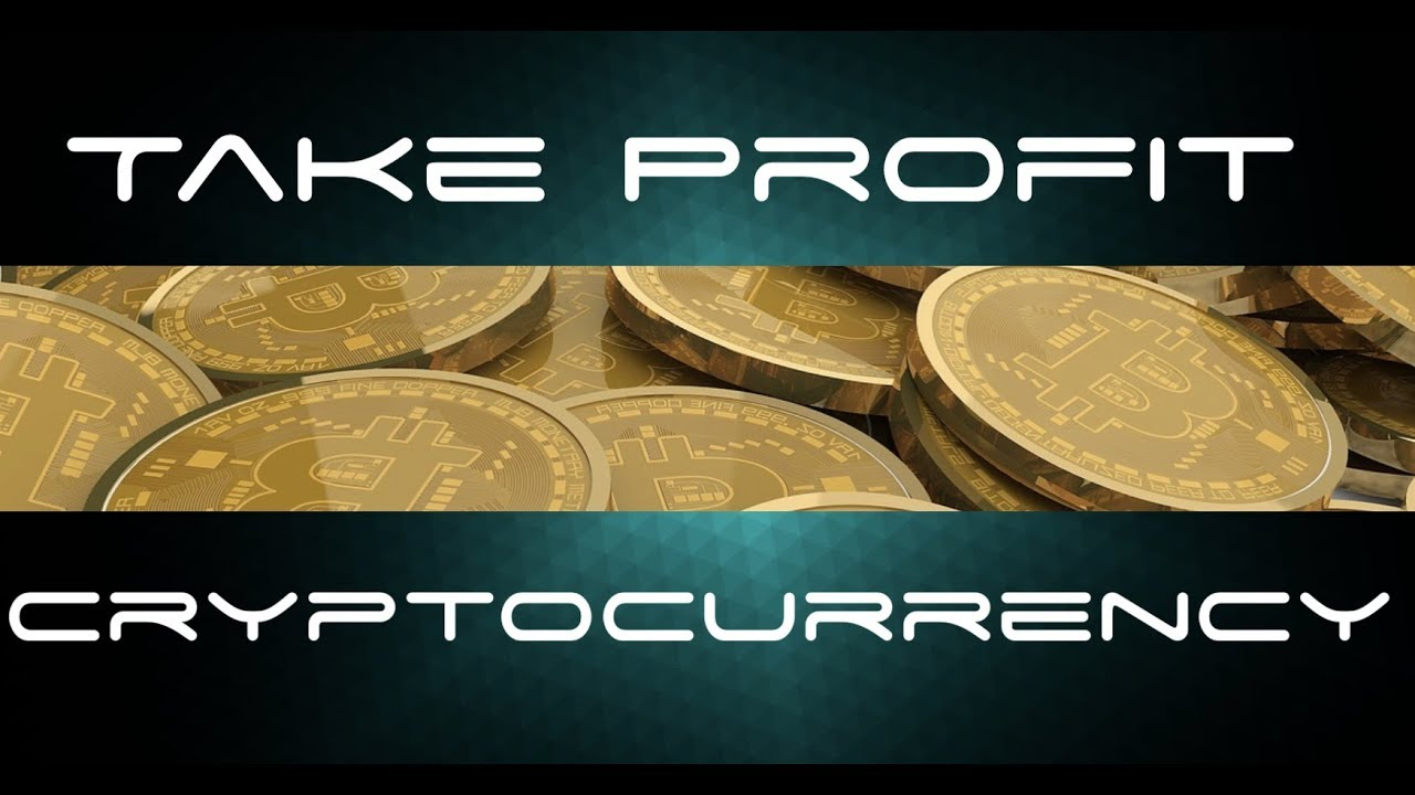profit coin cryptocurrency