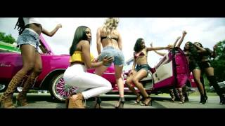 Kirko Bangz - Swang N Bang [Official Video] (Prod. by Beanz N Kornbread)