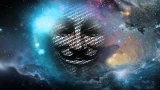 Anonymous - THE FATE OF HUMANITY