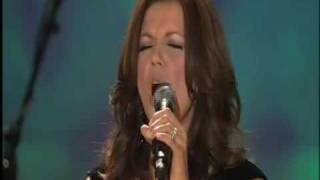 Gambar cover Martina McBride - Til I can Make It On My Own