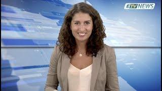 JT ETV NEWS du 31/01/20