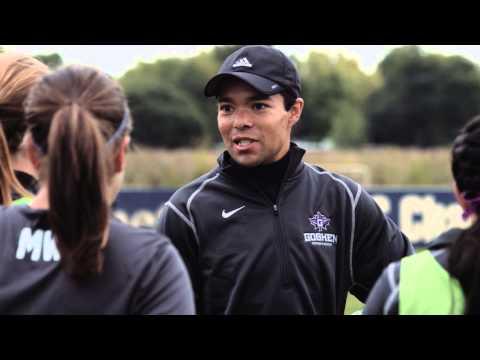 Goshen College Athletics