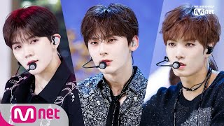 [NU'EST - BET BET] Comeback Stage | M COUNTDOWN 190502 EP.617