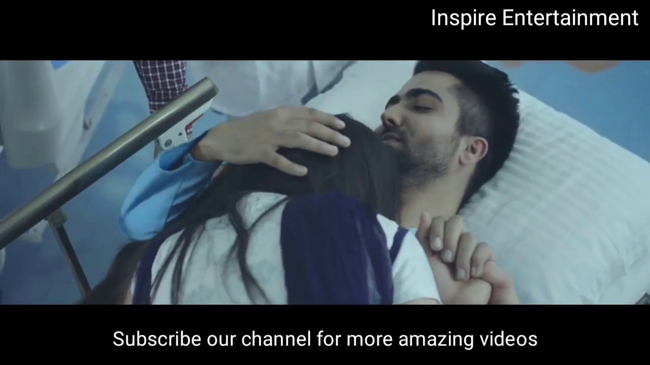Tussi jida kehna ji lena,hardy Sandhu, latest Punjabi song,latest WhatsApp  status sad song video