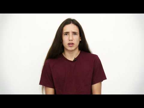 Xiuhtezcatl Martinez: What is Juliana vs. The United States of America?