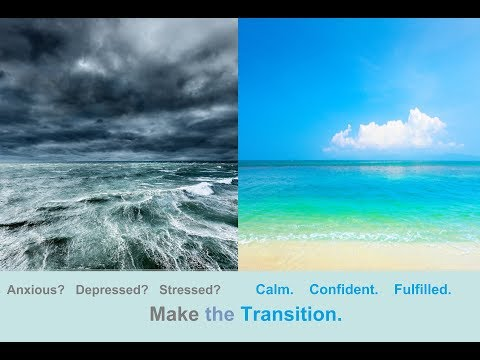 Unique Stress Relief Options - and Topics