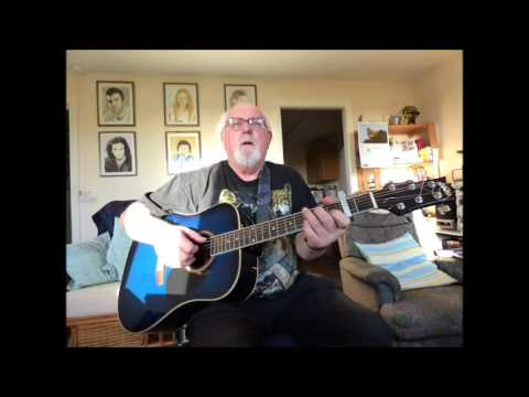 Guitar Well Meet Again Including Lyrics And Chords Youtube
