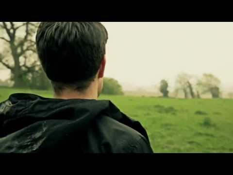 God's Own Country on Indiegogo