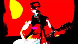 Danny Punk - That´s Life (Sham 69) 4.7.15