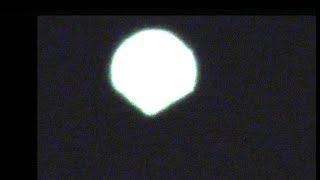 ШОК 08.05.2018! Луны НЕТ, звёзды голограмма, Солнце под 90 градусов. Голландия, Неймеген!