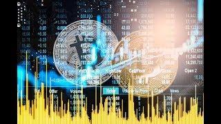 История создания Bitcoin с самого начала