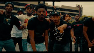 Winning - QuisoTheName ( OFFICIAL MUIC VIDEO ) [ Dir. JediTheGod ]