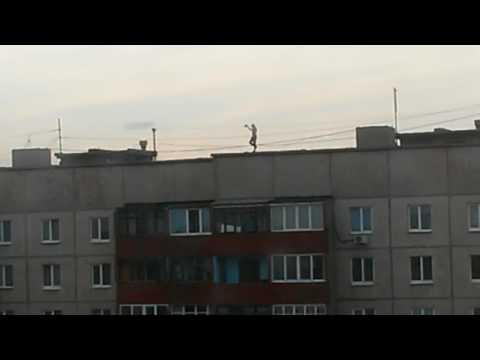 знакомства города новотроицка