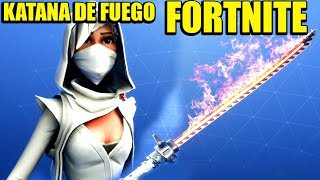 BEST QUALITY!!! WINNING PaVos, RISING FROM LEVEL - FORTNITE SAVE WORLD