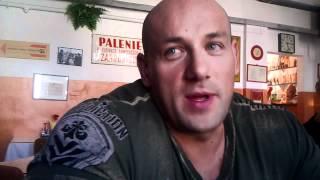 Robert Burneika.mov 2017 Video