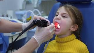 видео прием врача фониатра