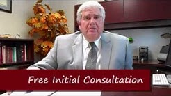 Workers Compensation Attorney Salt Lake City,Workers Compensation Attorney Utah,Workers Comp Lawyer