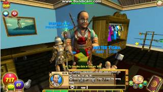 Wizard101: How To Train Your Pet Fast Cheap And Easy!