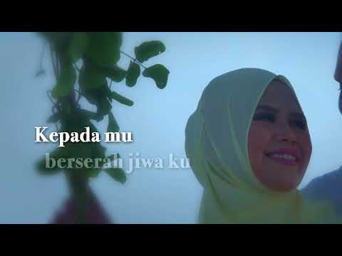 SUMPAH SETIA (LIRIK VIDEO) - ROSMA SIDIK💋
