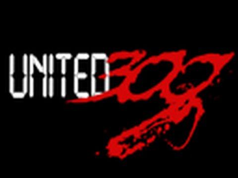 United 300 (MTV Movie Award Spoof Winner)