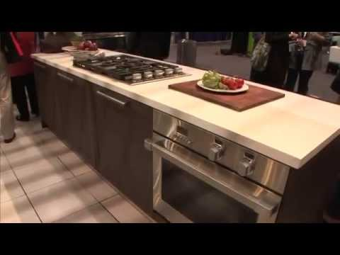 All About DCS By Fisher & Paykel