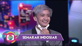 Wahyu Kadeo Viral!!! Berapa Sih Followers Nya?!?!   Semarak Indosiar 2021