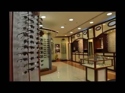 d85036023 فروع البدر للبصريات . السعودية . الرياض . جده . الخبر - YouTube