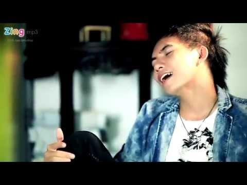 [MV-HD] Dang Moi-Pham Truong 2012