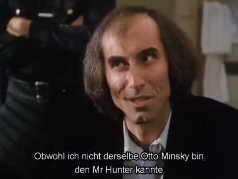 Hunter ‖ Deutsch TV series ‖ S2xF12 ‖ Blow Up