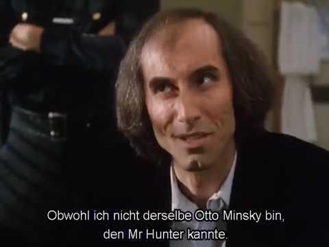 Hunters Serie Deutsch