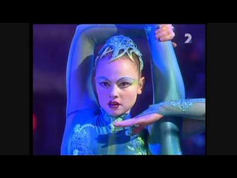 Beautiful Little Girl Wallpapers Elena Lev Beautiful And Amazing Girl With Hoops Youtube
