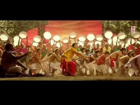 Race Gurram Songs | Cinema Choopistha Mava Video Song Teaser | Allu Arjun, Shruti hassan, S.S Thaman