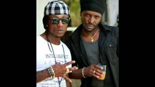 Lobi Yu Uman Prince Koloni & King Koyeba